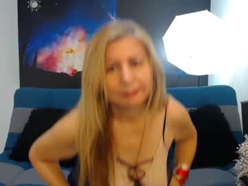 [16-12-20] sarauribeee private sex show from Chaturbate