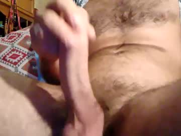 [19-07-20] akklnh record private XXX video from Chaturbate