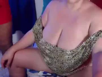 [13-01-20] tonykatty record premium show from Chaturbate