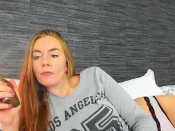[22-10-20] crzykrista record private webcam from Chaturbate.com
