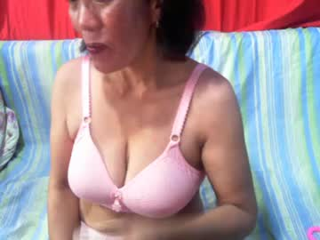 [18-05-20] sexyleah54 record show with toys from Chaturbate