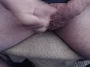 [05-03-21] azplay41 private from Chaturbate.com
