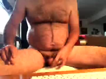 [24-12-20] dave1964m chaturbate toying