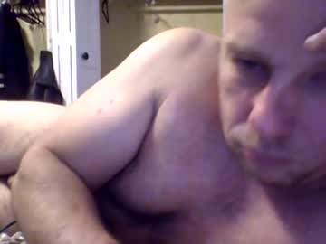 [14-01-21] chodaddy737 webcam video