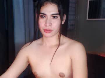 [22-01-21] seductive_maria record private webcam from Chaturbate.com
