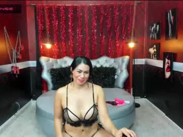 [24-09-20] maturehotslut chaturbate video with toys