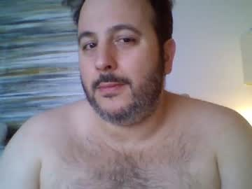 [02-12-20] nassobout record blowjob video from Chaturbate.com