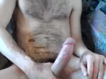 [03-04-20] yessir28 record private sex show from Chaturbate