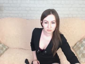 [29-05-20] a1hotlady record video from Chaturbate