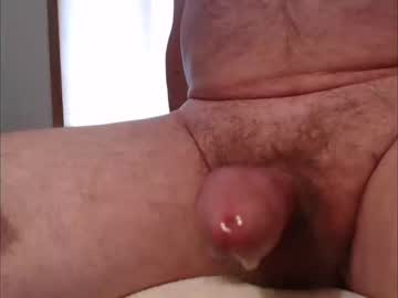 [15-05-19] jbg814 private sex video from Chaturbate