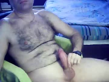 [12-02-20] justmanfree chaturbate toying record