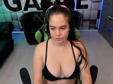 [22-10-20] latinhotgamer chaturbate private webcam