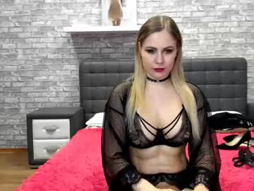 [07-06-20] palmaholly show with cum from Chaturbate