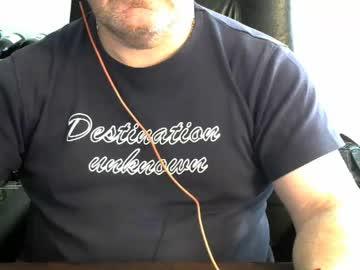 [30-10-20] stefan22742 webcam video from Chaturbate