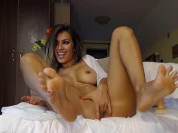 [12-09-21] amazingmarryx record private webcam