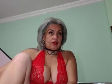 [22-08-20] dirtybianca chaturbate public webcam video