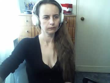 [24-02-21] dorothylime chaturbate premium show video