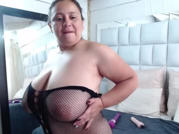 [16-11-20] mia_big_titsx private sex video