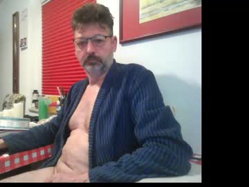 [17-11-20] trebgeis1 record private XXX show from Chaturbate