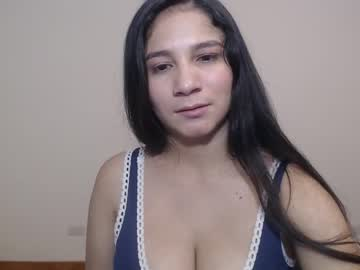 [26-04-20] naughty_camila record private XXX video from Chaturbate.com