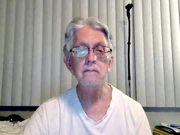[11-02-21] newkingjames record private webcam