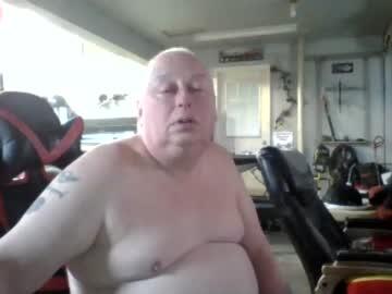 [22-01-20] racertgr record private webcam from Chaturbate.com