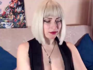 [29-01-20] ellesexycurvs record webcam video from Chaturbate.com
