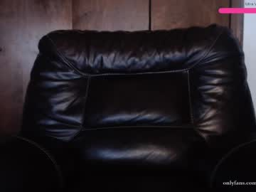 [29-09-20] jonnydieston chaturbate premium show