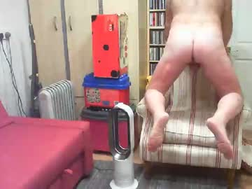[16-02-20] mondeo2015 record video with dildo from Chaturbate.com