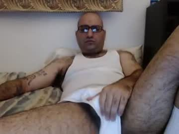 [14-03-21] xxxhorsehungxxx record private sex video from Chaturbate