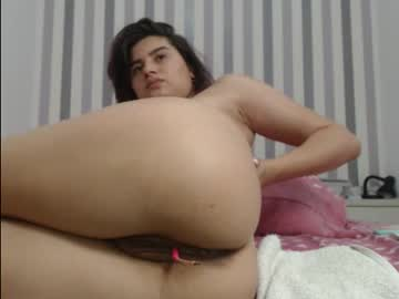 [01-08-20] myadolly record public webcam from Chaturbate.com