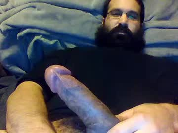 [20-09-20] nkone88 chaturbate private show video