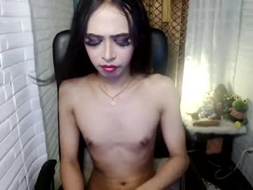 [05-06-21] skinnymonstercock record public show from Chaturbate