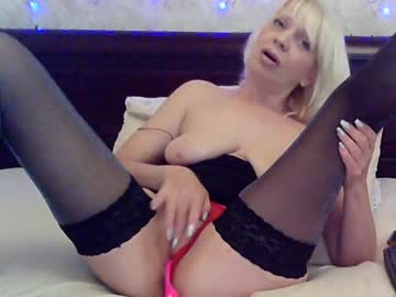 [14-07-20] albagoey record cam show from Chaturbate