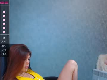 [30-05-20] gal_boo private from Chaturbate