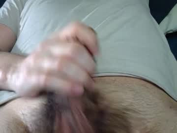 [07-08-20] nickyfruit2 public show from Chaturbate