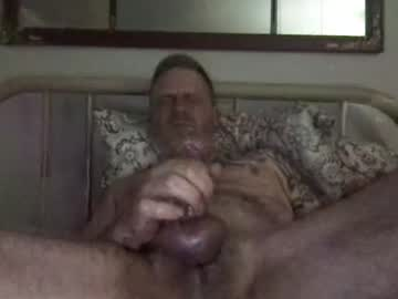 [12-01-21] nashdiesel cam video from Chaturbate