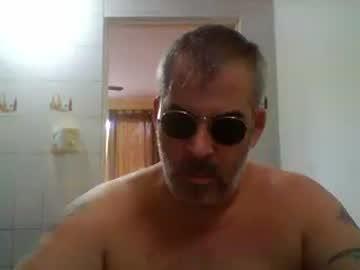 [29-03-20] short_dick_man_ chaturbate webcam show