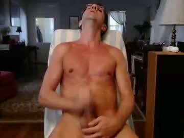 [11-10-21] twiggyguym show with cum