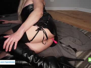[14-01-21] atorobosp private show from Chaturbate.com