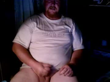 [26-06-20] bugika private sex video from Chaturbate.com