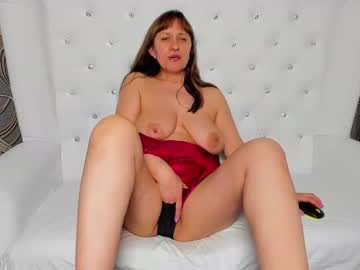 [23-11-20] donnalimadonna record show with cum from Chaturbate.com