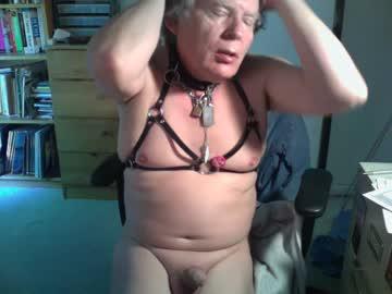 [12-07-20] hildiesub record private XXX video from Chaturbate