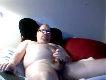 [24-04-21] dannylacy1969 record public webcam from Chaturbate.com