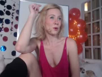 [23-11-20] lola1981 private webcam from Chaturbate