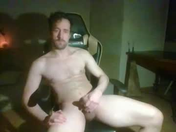 [24-02-20] starkmoot record video with dildo from Chaturbate.com