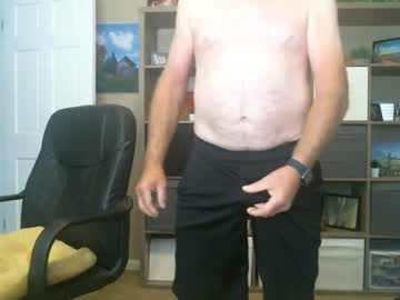 [21-09-20] rocky_55 private show from Chaturbate