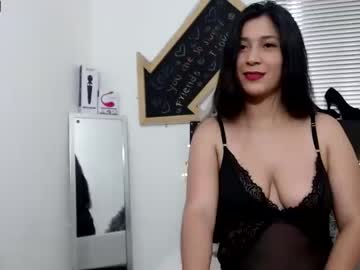 [25-01-21] violetta_25 chaturbate video with toys