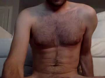 [12-11-20] andees222 video from Chaturbate