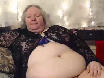 [18-02-20] knotty_sub record cam show from Chaturbate.com